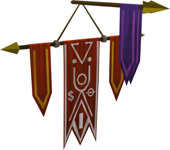 File:Grand Exchange banner.png