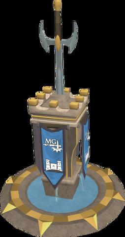 File:Ornate melee pillar.png