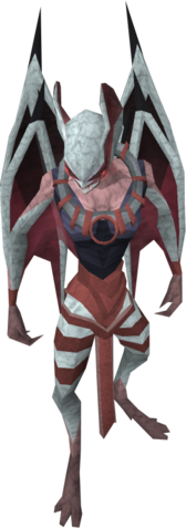 File:Sentinel Bloodmortis.png