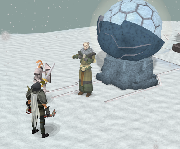 File:Wahisietel teleports.png