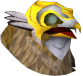 Chick'arra chathead.png