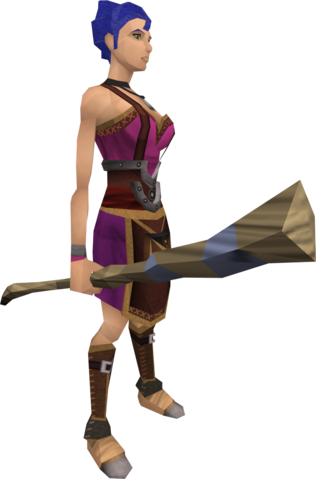File:Corpsethorn staff equipped.png