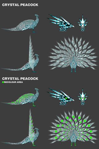 File:Crystal Peacock design a pet news image.jpg