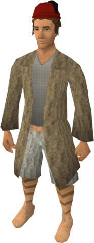 File:Desert clothing equipped.png
