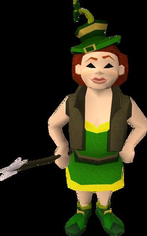 File:Female Tool leprechaun.png