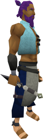 File:Fractite knife equipped.png