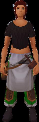 File:Labourer's apron (female).png