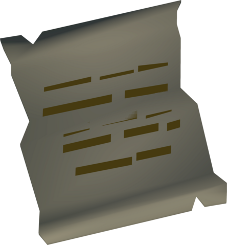 File:Michael's letter detail.png