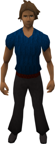 File:Retro flares (male).png