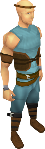 File:Brown headband equipped.png