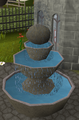 Camelot fountain.png