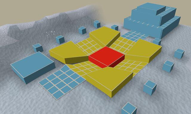File:Godwars imp stage 2-4.jpg
