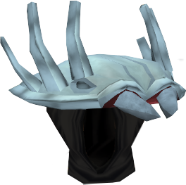 File:Mask of the White Wyrm detail.png
