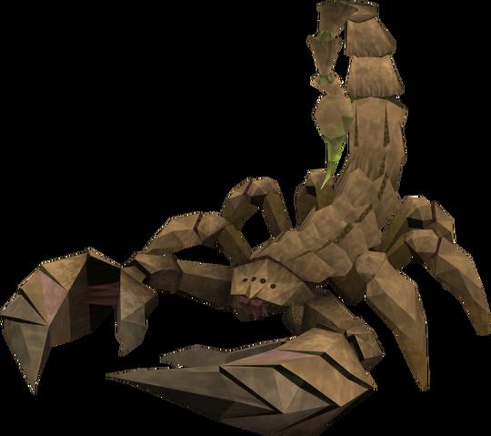 File:Scorpion.png