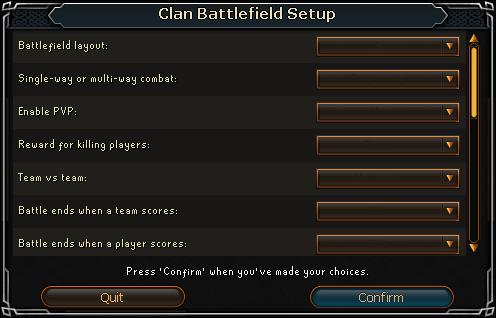 File:Clan Battlefield Setup interface.png