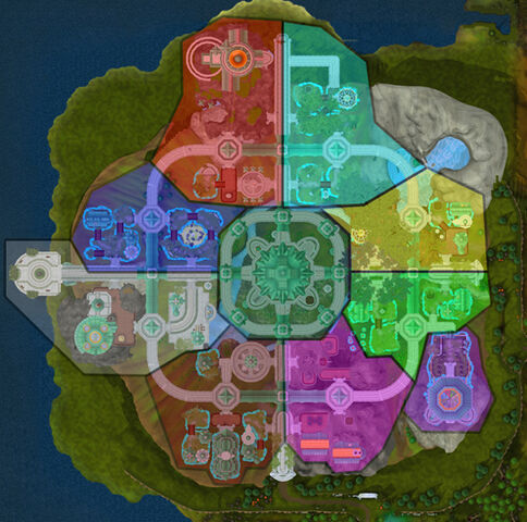 File:Elf City News Main (2) update image.jpg