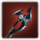 File:Executioner axe icon.png