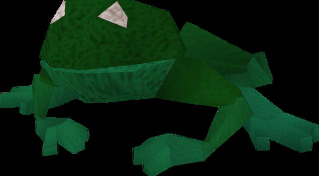 File:Frog (Makeover Mage).png