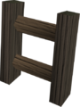 Ladder top detail.png
