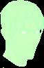 Metarialus chathead