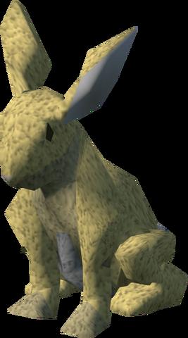 File:Rabbit 6.png