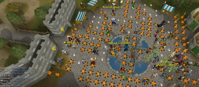 File:Varrock is on Fire! (ire festival).png