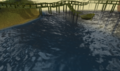 Water graphics current.png