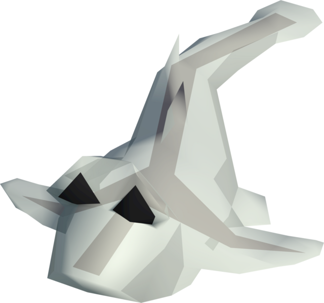 File:Whitefish detail.png