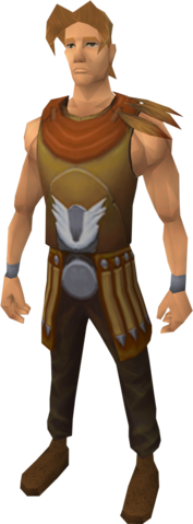 File:Armadylean ceremonial robe outfit equipped.png