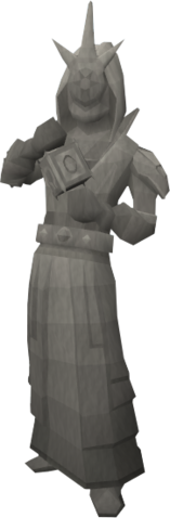 File:Basic mage statue.png