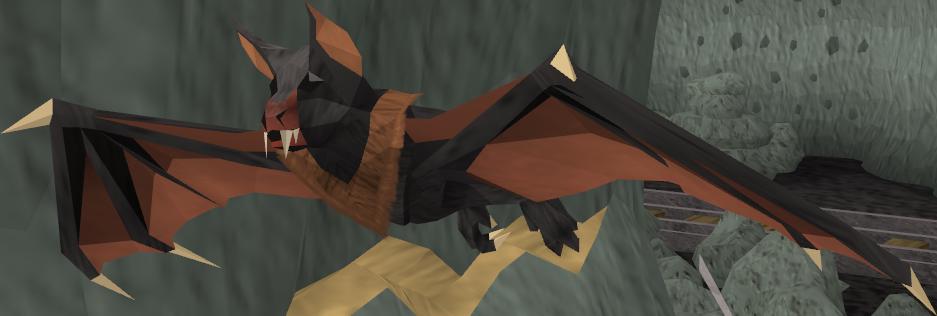 Fil:Bat.png