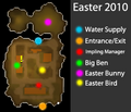 Bunny lair map.png