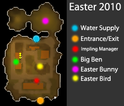 File:Bunny lair map.png