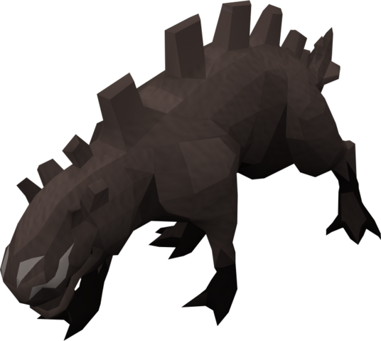 File:Corruption Beast.png