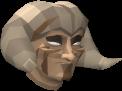 Cub bloodrager chathead