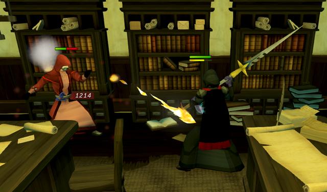 File:Killing a monk.png