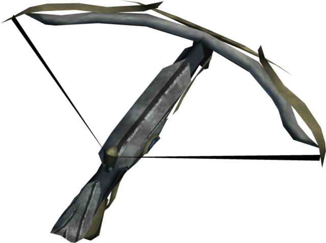 File:Off-hand Lucky Armadyl crossbow detail.png