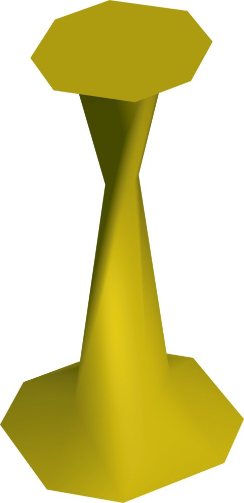 File:Pete's candlestick detail.png