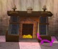 ScapeRune fireplace.png