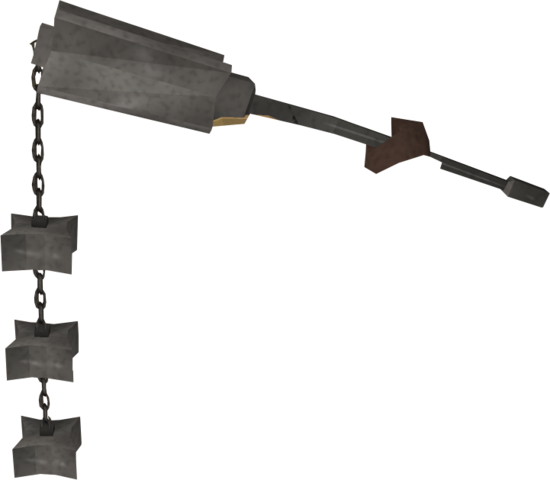 File:The Raptor's mace.png
