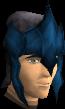 File:TokHaar Brute helm chathead.png