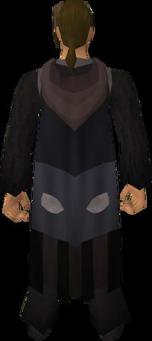 File:Ardougne cloak 4 equipped.png