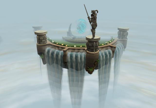 File:Citadel waterfalls.png
