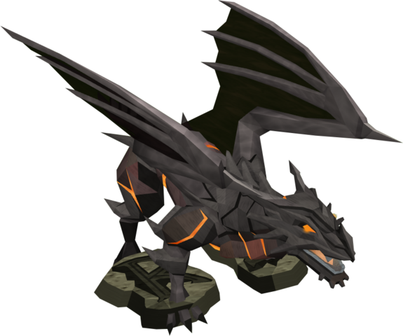 File:Completionist cape dragon.png