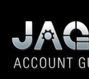 Jagex Account Guardian