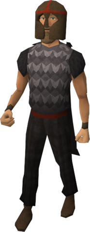 File:King Arthur disguised.png