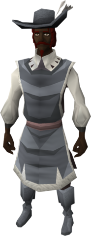 File:Musketeer outfit equipped (male).png