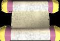 Thumbnail for version as of 08:30, September 30, 2012