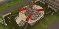 Tier 5 mining plot.png