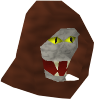 File:Vanstrom Clause (vampire form).png